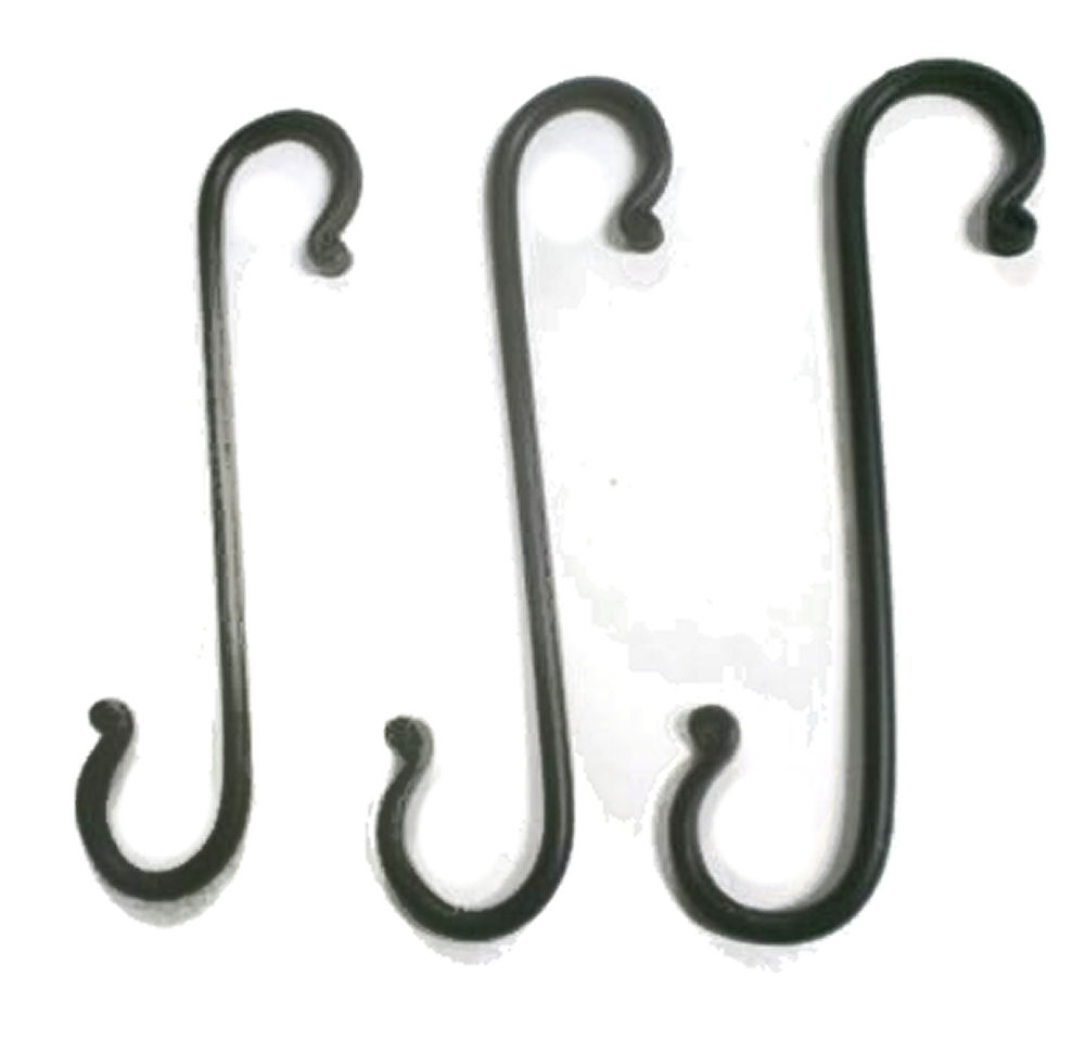 towel hooks for